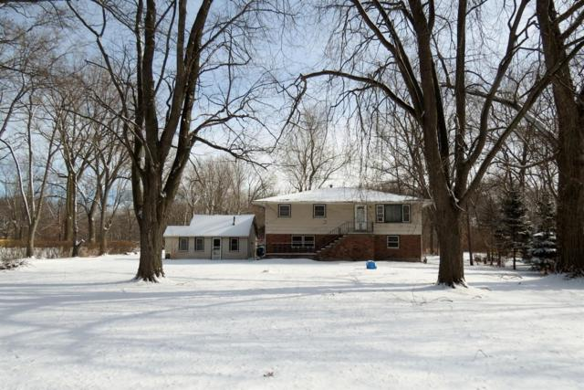 1115 S Cline Avenue, Griffith, IN 46319 (MLS #429338) :: Rossi and Taylor Realty Group