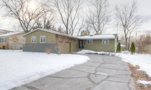 1508 Janice Lane, Munster, IN 46321 (MLS #429412) :: Rossi and Taylor Realty Group