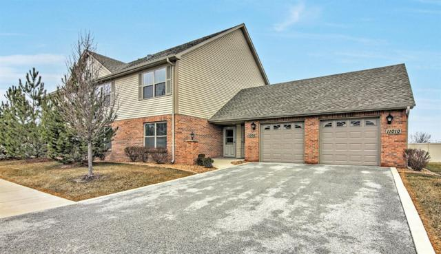 11010 Beacon Court, St. John, IN 46373 (MLS #430837) :: Rossi and Taylor Realty Group
