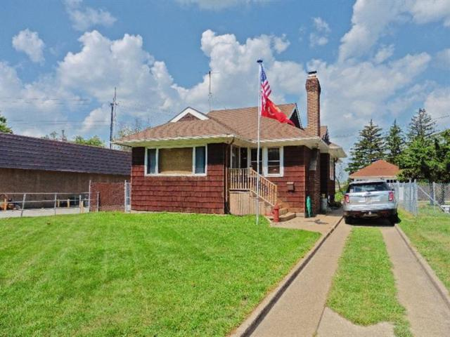 2519 Highway Avenue, Highland, IN 46322 (MLS #431390) :: Rossi and Taylor Realty Group