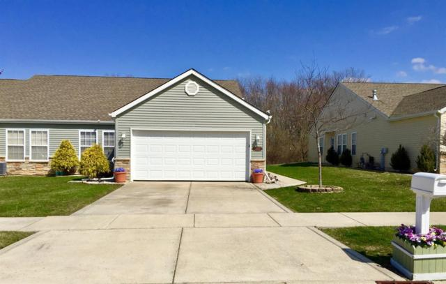 6857 Marsh View Street, Hobart, IN 46342 (MLS #431456) :: Rossi and Taylor Realty Group