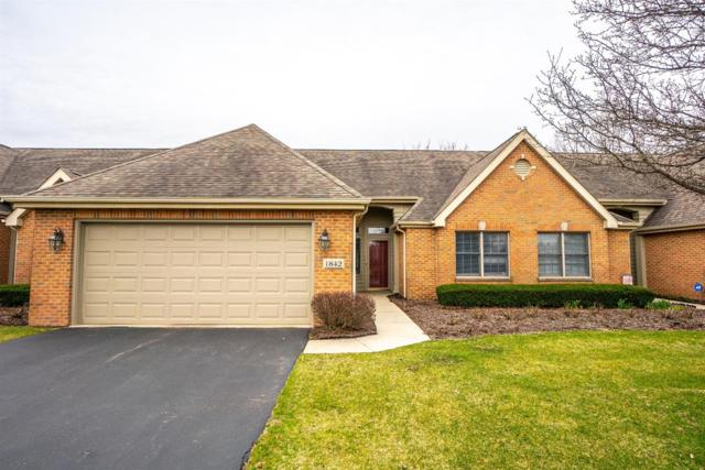 1842 Windfield Drive, Munster, IN 46321 (MLS #431852) :: Rossi and Taylor Realty Group