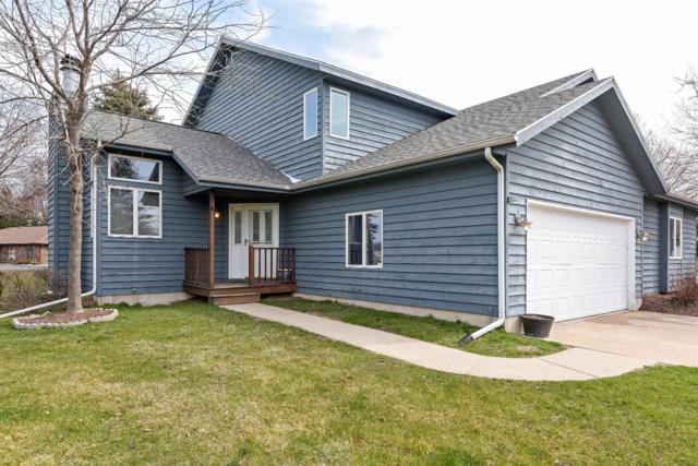 415 Sand Creek Drive N, Chesterton, IN 46304 (MLS #432169) :: Rossi and Taylor Realty Group