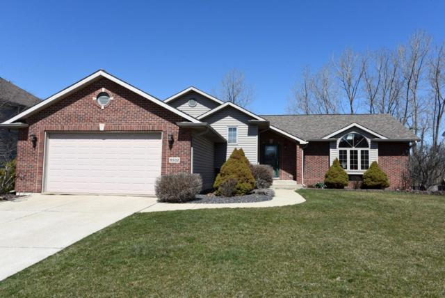 6532 Pershing Road, Schererville, IN 46375 (MLS #432261) :: Rossi and Taylor Realty Group