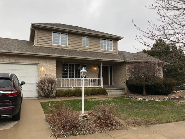 10232 Windfield Drive, Munster, IN 46321 (MLS #432642) :: Rossi and Taylor Realty Group
