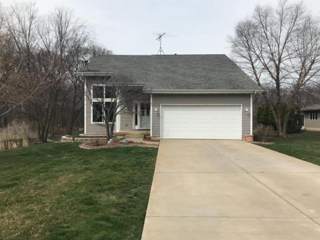 15310 88th Avenue, Dyer, IN 46311 (MLS #432681) :: Rossi and Taylor Realty Group