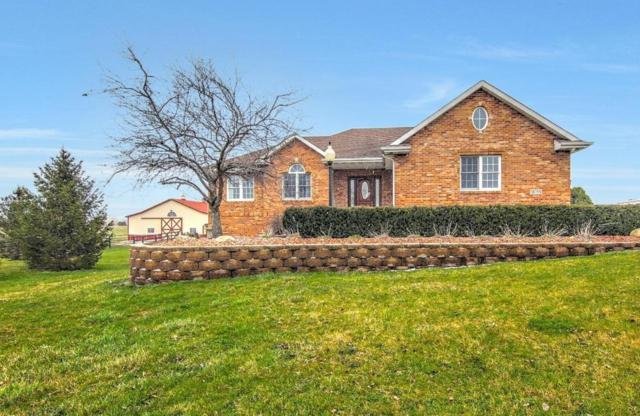 18759 White Oak Avenue, Lowell, IN 46356 (MLS #432736) :: Rossi and Taylor Realty Group