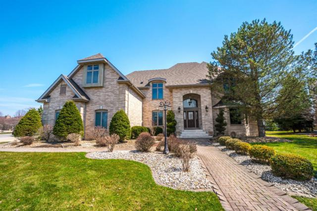 1944 Maplewood Lane, Munster, IN 46321 (MLS #432782) :: Rossi and Taylor Realty Group