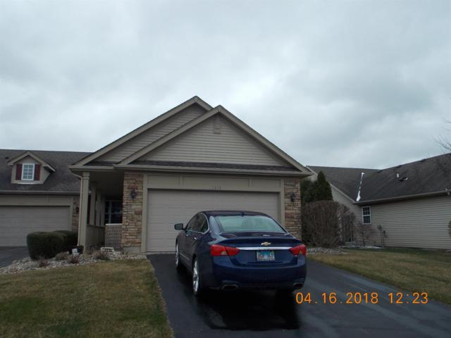 1213 Lily Lane, Schererville, IN 46375 (MLS #432786) :: Rossi and Taylor Realty Group