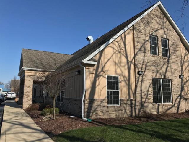 336 W 806 N, Valparaiso, IN 46385 (MLS #432796) :: Rossi and Taylor Realty Group