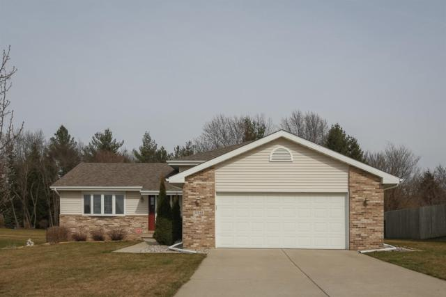 17343 Michael Drive, Lowell, IN 46356 (MLS #432921) :: Rossi and Taylor Realty Group