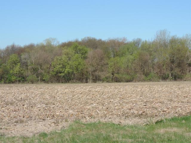 0-lot 31 Morgan Road, Laporte, IN 46350 (MLS #432929) :: Rossi and Taylor Realty Group