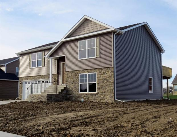 18333 Kaiti Drive, Lowell, IN 46356 (MLS #432952) :: Rossi and Taylor Realty Group