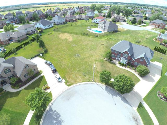 221 Cornwall Circle, Munster, IN 46321 (MLS #433021) :: Rossi and Taylor Realty Group