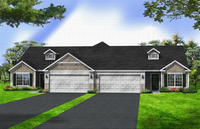 2957 Blue River Road, Valparaiso, IN 46385 (MLS #433115) :: Rossi and Taylor Realty Group