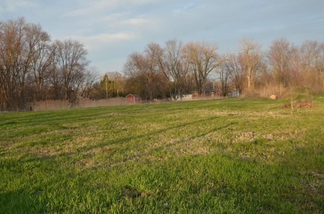 1238 N Glenwood Street, Griffith, IN 46319 (MLS #433150) :: Rossi and Taylor Realty Group