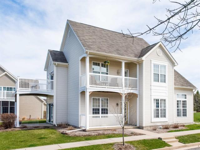 21-B Edinburgh Street, Valparaiso, IN 46385 (MLS #433157) :: Rossi and Taylor Realty Group
