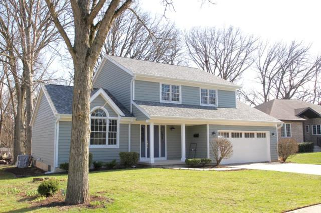 102 Calhoun Court, Valparaiso, IN 46383 (MLS #433176) :: Rossi and Taylor Realty Group