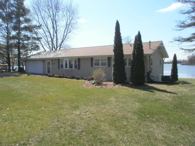 4507 W 173rd Avenue, Lowell, IN 46356 (MLS #433187) :: Rossi and Taylor Realty Group