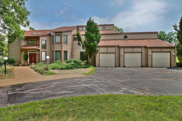 157 Shorewood Drive, Valparaiso, IN 46385 (MLS #433268) :: Rossi and Taylor Realty Group