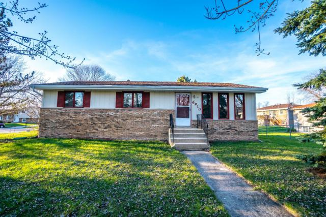 6910 W 85th Avenue, Crown Point, IN 46307 (MLS #433282) :: Rossi and Taylor Realty Group