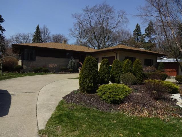 8708 Baring Avenue, Munster, IN 46321 (MLS #433309) :: Rossi and Taylor Realty Group