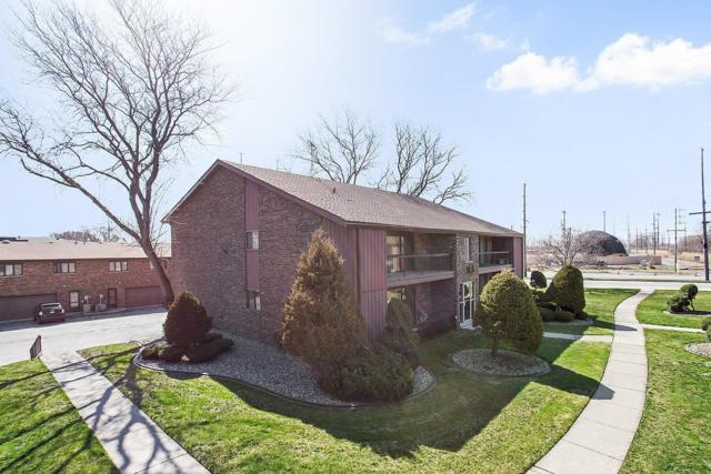 431 Fisher Street, Munster, IN 46321 (MLS #433423) :: Rossi and Taylor Realty Group