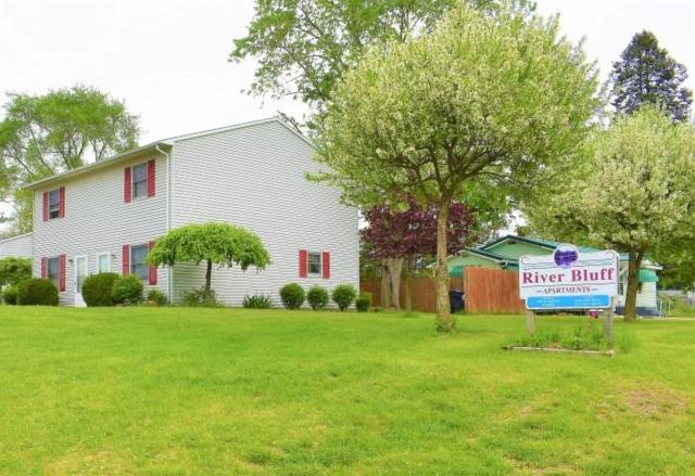329 E 13th Street, Winamac, IN 46996 (MLS #434631) :: Rossi and Taylor Realty Group
