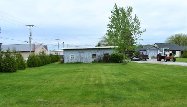 321 E 13th Street, Winamac, IN 46996 (MLS #434829) :: Rossi and Taylor Realty Group