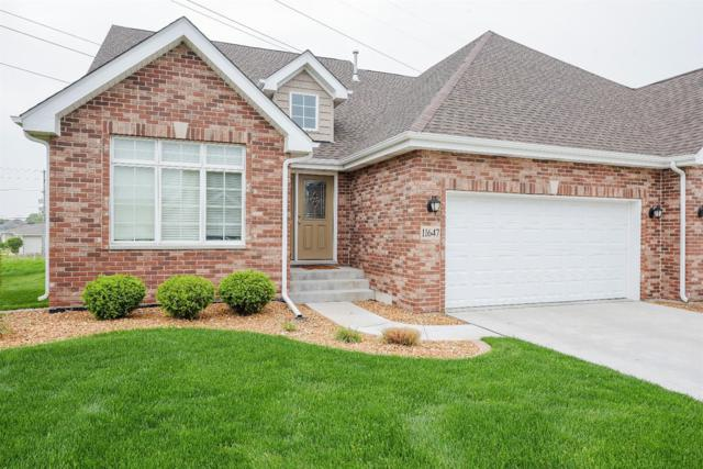 11647 Upper Peninsula Lane, St. John, IN 46373 (MLS #435251) :: Rossi and Taylor Realty Group