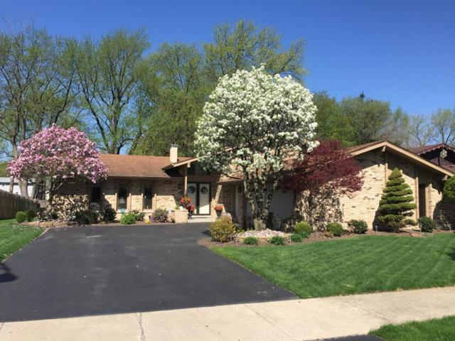 18068 Jason, Lansing, IL 60438 (MLS #435326) :: Rossi and Taylor Realty Group