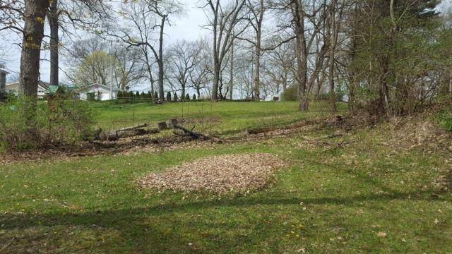 321 N Lilac Drive, Walkerton, IN 46574 (MLS #435359) :: Rossi and Taylor Realty Group