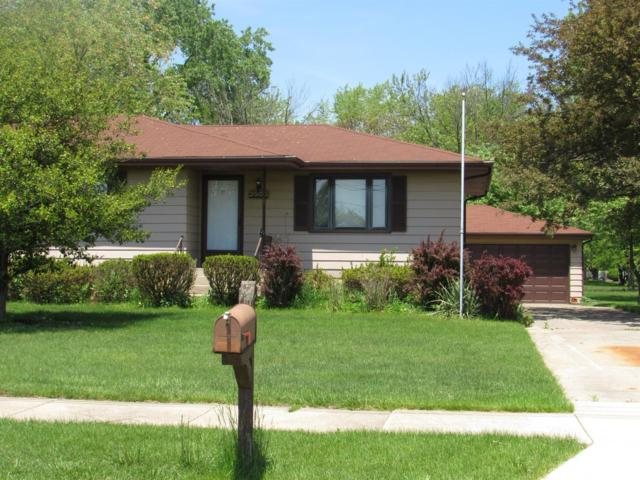 2905 99th Street, Highland, IN 46322 (MLS #435412) :: Rossi and Taylor Realty Group