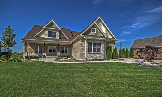 10306 Golden Arch Avenue, St. John, IN 46373 (MLS #435449) :: Rossi and Taylor Realty Group
