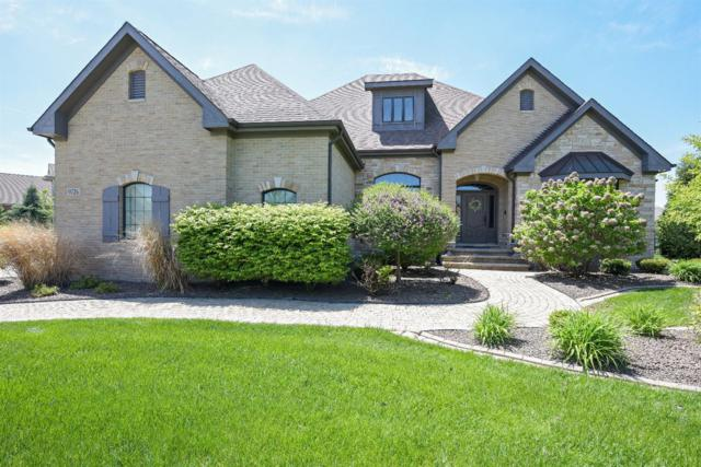 9726 Wildflower Lane, Munster, IN 46321 (MLS #435487) :: Rossi and Taylor Realty Group