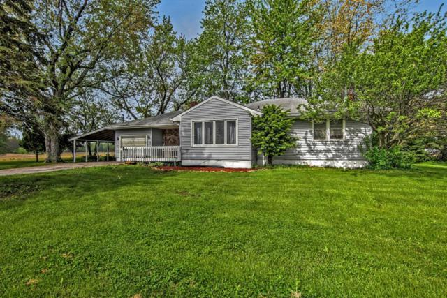 11108 Iowa Street, Crown Point, IN 46307 (MLS #435500) :: Rossi and Taylor Realty Group