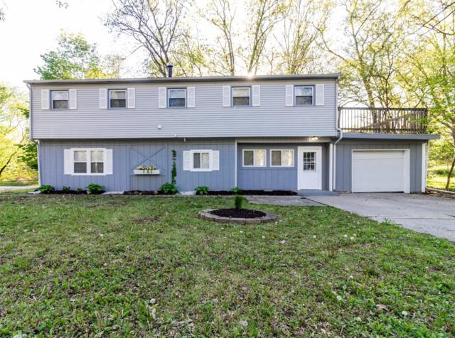 714 Grand View Avenue, Valparaiso, IN 46383 (MLS #435545) :: Rossi and Taylor Realty Group