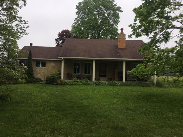 175 W, Valparaiso, IN 46385 (MLS #435600) :: Rossi and Taylor Realty Group