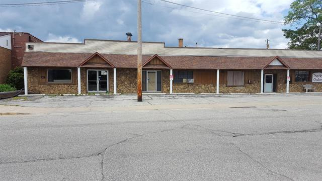113 Skwiat Legion Avenue, Michigan City, IN 46360 (MLS #435705) :: Rossi and Taylor Realty Group