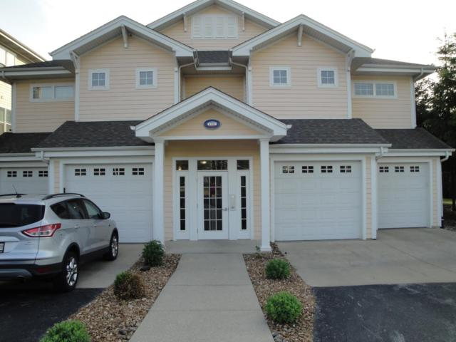 13232 Lake Shore Drive, Cedar Lake, IN 46303 (MLS #436217) :: Rossi and Taylor Realty Group