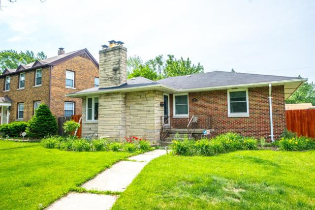 230 Sunnyside Avenue, Munster, IN 46321 (MLS #436511) :: Rossi and Taylor Realty Group