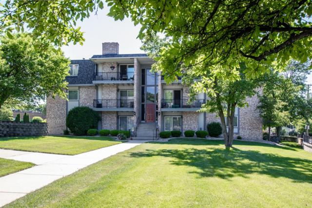 245 W Joliet Street, Schererville, IN 46375 (MLS #436766) :: Rossi and Taylor Realty Group