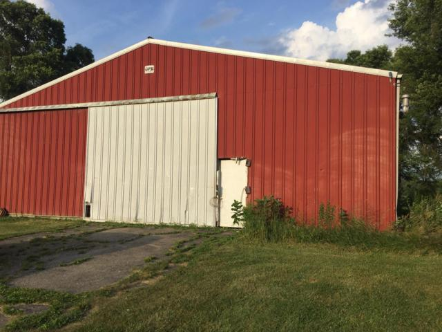 16015 Morse Street, Lowell, IN 46356 (MLS #437076) :: Rossi and Taylor Realty Group
