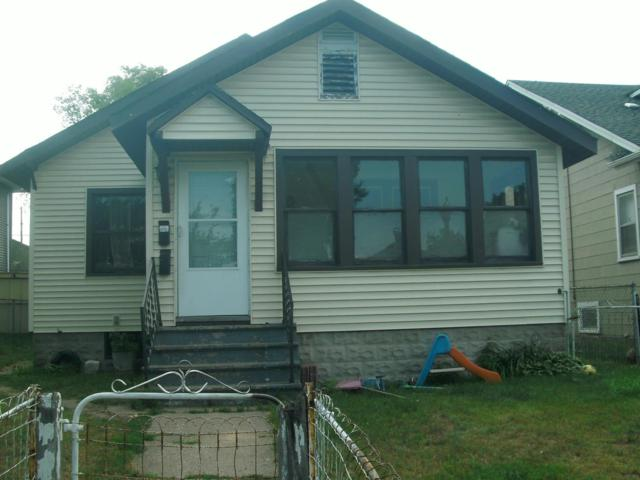 6252 Garfield Avenue, Hammond, IN 46324 (MLS #437258) :: Rossi and Taylor Realty Group