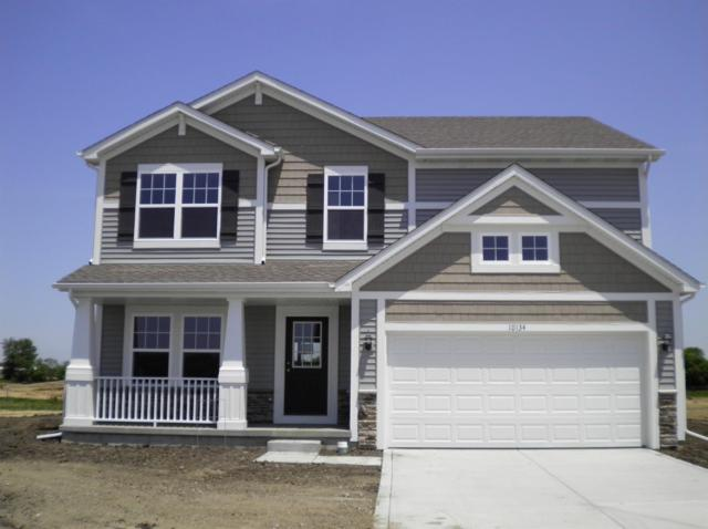 10134 Richmond Avenue, Cedar Lake, IN 46303 (MLS #437265) :: Rossi and Taylor Realty Group