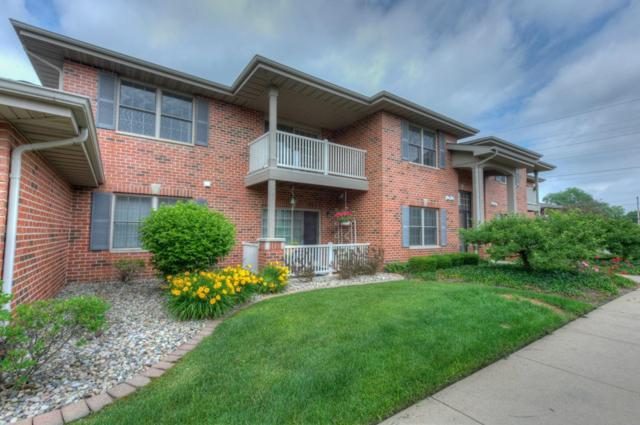 622-A2 Cambridge Court, Munster, IN 46321 (MLS #437271) :: Rossi and Taylor Realty Group