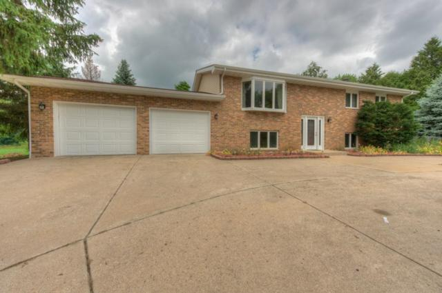 14915 Belmont Place, Cedar Lake, IN 46303 (MLS #437308) :: Rossi and Taylor Realty Group