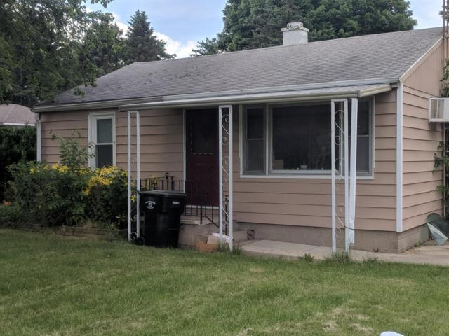 32109 State Road 2, New Carlisle, IN 46552 (MLS #437521) :: Rossi and Taylor Realty Group