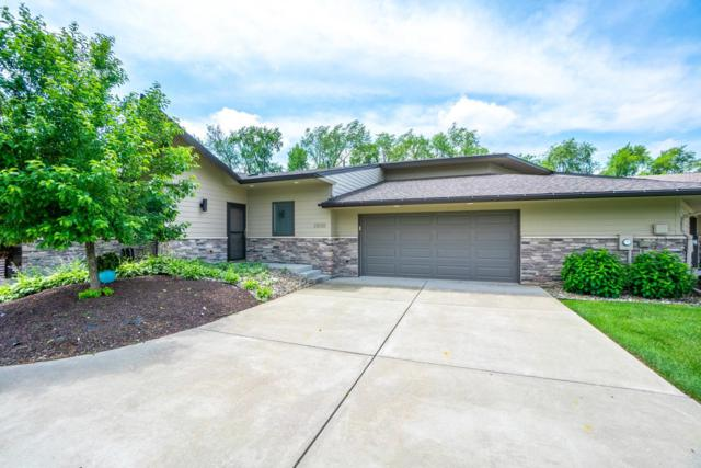 2998 W Palmer Avenue, Laporte, IN 46350 (MLS #437745) :: Rossi and Taylor Realty Group