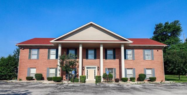 850 Marsh Street, Valparaiso, IN 46385 (MLS #437965) :: Rossi and Taylor Realty Group